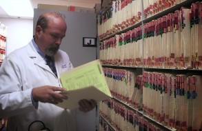 Dr. John Bruchalski (Washington DC)